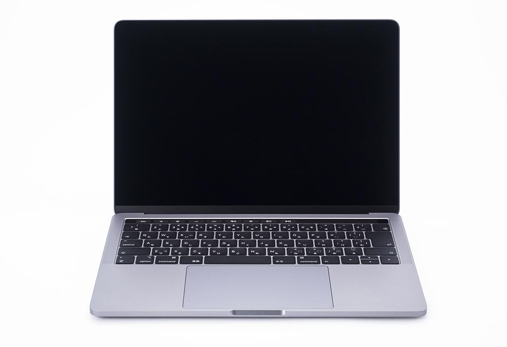 パソコン買取
