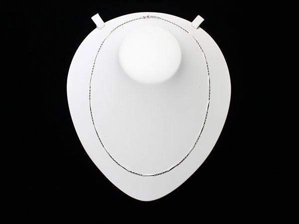プラチナ900のネックレスの買取