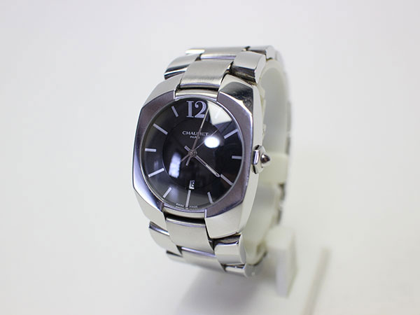 腕時計の買取